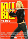 Kill Bill: Volum 2